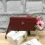 LYN Carlston Long Wallet Free ถุงผ้า มี 5 สีให้เลือกค่ะ thumbnail 9