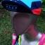หมวกแก๊บจักรยาน thumbnail 22