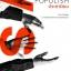 ประชานิยม ความรู้ฉบับพกพา (Populism: A Very Short Introduction) (Pre-Order จัดส่งไม่เกิน 30 เมษายน - กรุณาอ่านรายละเอียด) thumbnail 1