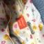 KIPLING Emoji City Backpack Limited Edition 2018 * สินค้า outlet thumbnail 10