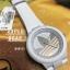 สินค้าแท้ ได้นาฬิกามาค่า ทุกเรือน 2,590 บาท free ems สั่งของขวัญ Line: maythaphak thumbnail 5