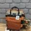 Anello backpack stripe pattern multi border thumbnail 14