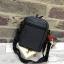 Anello Travel Square Mini Shoulder Bag thumbnail 14