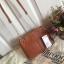 กระเป๋าสะพายข้าง ขนาดกระทัดรัด แบนด์ H&M thumbnail 16