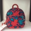 Kipling Mini nylon Backpack ( K12673 ) Outlet Hong Kong thumbnail 6