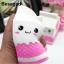 สกุชชี กล่องนม Squishy Milk หอม นุ่ม สโลว์ๆ thumbnail 8