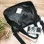 CALVIN KLEIN Jeans Unisex Handbag 2018 thumbnail 5