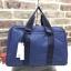 CALVIN KLEIN JEANS Travel Waterproof Bag *สินค้า outlet มี 2 สีให้เลือก thumbnail 6