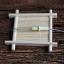 แปรงล้างสายยางท่อลมของเครื่องปั๊มนม (ใช้ได้กับทุกยี่ห้อ อาทิ Medela, Avent, Pigeon, Spectra) thumbnail 3