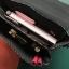 Anello & Legato largo Pu leather mini sling bag *สินค้า outlet thumbnail 8