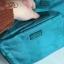 ชุดจัดกระเป๋าเดินทาง 7 ใบ จัดกระเป๋าเดินทาง ท่องเที่ยว ใส่เสื้อผ้า ชุดชั้นใน อุปกรณ์ห้องน้ำ กางเกงใน รองเท้า ถุงเท้า เครื่องสำอาง อุปกรณ์ไอที (Green) thumbnail 17