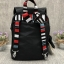 Kipling backpack17 printed shoulde (k12075) มี 3 สีให้เลือกนะคะ *สินค้า outlet thumbnail 7
