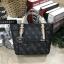 GUESS Delaney Mini Crossbody Bag *สินค้า outlet thumbnail 15