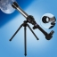 กล้องดูดาวของเล่น ราคาถูกแต่ใช้งานได้จริง Refined TeleScope thumbnail 2