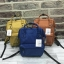 Anello Mottled Polyester Backpack ขนาด Mini New Color 3 สี thumbnail 1