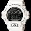 Casio GD-X6900FB-7 thumbnail 1