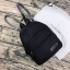 Calvin Klein Nylon Mini Backpack 2018 *สินค้า outlet free ถุงผ้า thumbnail 1