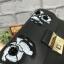 Pedro Push-Lock Crossbody Bag รุ่นใหม่ ในเครือ Charles & Keith thumbnail 6