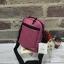 Anello Travel Square Mini Shoulder Bag thumbnail 12