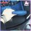 รถเข็นเด็ก ROCKER Camera Stroller ปรับโยกได้ พร้อมหลังคาเคลือบกันน้ำ และ UV thumbnail 3