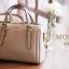 Amory Moniqua 2018 สินค้าแท้จากshop thumbnail 1