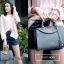 Amory Ashley Genuine Leather Bag New Collection 2018 thumbnail 9