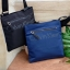 Calvin Klein Messenger Bag thumbnail 1