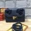Pedro Push-Lock Crossbody Bag รุ่นใหม่ ในเครือ Charles & Keith thumbnail 14