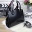PEDRO Structured Top Hand Bag มี 3 สีให้เลือก thumbnail 12
