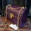 Charles&Keith Stud Detail Sling Bag thumbnail 6