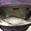 Kipling backpack17 printed shoulde (k12075) มี 3 สีให้เลือกนะคะ *สินค้า outlet thumbnail 5