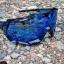แว่นตา 100% รุ่น SPEEDTRAP thumbnail 7