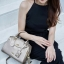 Amory Ashley Genuine Leather Bag New Collection 2018 thumbnail 25
