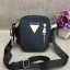 GUESS SHOULDERBAG free ถุงผ้า *สินค้า outlet thumbnail 3