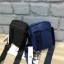 """กระเป๋า CALVIN KLEIN"""" JEANS CROSSBODY BAG ราคา 1,190 บาท Free Ems thumbnail 2"""