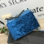 Charles & Keith Chain Top Handle Handbag thumbnail 10