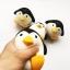 สกุชชี่ นกเพนกวิน Squishy Penguin หอม นุ่ม สโลว์ๆ thumbnail 7
