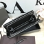CHARLES & KEITH Basic Zip Wallet free ถุงผ้า มี 4 สีให้เลือกค่ะ thumbnail 10
