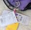 Kipling handbag K17195 Basic Plus Capsule thumbnail 14