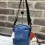 Anello Travel Square Mini Shoulder Bag thumbnail 10