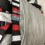 Kipling backpack17 printed shoulde (k12075) มี 3 สีให้เลือกนะคะ *สินค้า outlet thumbnail 15
