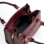 Amory Genuine Leather Side Zip Bag 2018 มี 4 สีให้เลือกค่ะ thumbnail 7