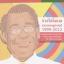 รางวัลโนเบลสาขาเศรษฐศาสตร์ 1999-2012 thumbnail 1