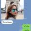 แว่นกันแดดกันยูวี Guess Women Glass UV Protection แท้ 100% New With Box thumbnail 13