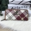 กระเป๋าเงินจาก TEENIE WEENIE ตัวกระเป๋าแต่งลายสวยงาม มี 5 ลายให้เลือกค่ะ thumbnail 14