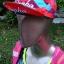 หมวกแก๊บจักรยาน thumbnail 16