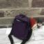 Anello Travel Square Mini Shoulder Bag thumbnail 9
