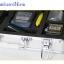 กระเป๋าใส่อุปกรณ์ ไฟเบอร์ออฟติก 1 thumbnail 4