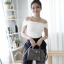 Amory Ashley Genuine Leather Bag New Collection 2018 thumbnail 27