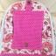 SugarGang กระเป๋าผ้าแคนวาส (ใส่กรงโค้งได้) มายเมโลดี้ thumbnail 4